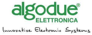 Algodue-logo